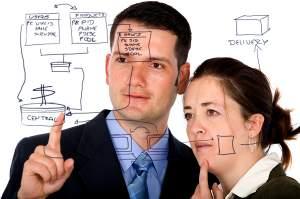 ИБИ_Программа поддержки предпринимательства