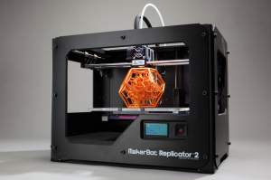 БИ_Makerbot