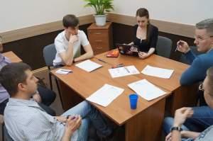 БИ_Что даст вам статус Резидента в бизнес-инкубаторе ВГУЭС?